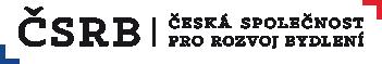 Česká společnost pro rozvoj bydlení